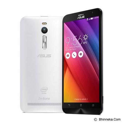 Jual ASUS Zenfone 2 64GB4GB RAM ZE551ML